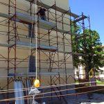 nuove-costruzioni