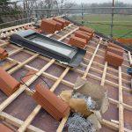 rifacimento-tetto